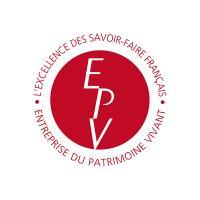 Epv signature