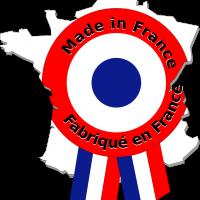France 1936142 1280