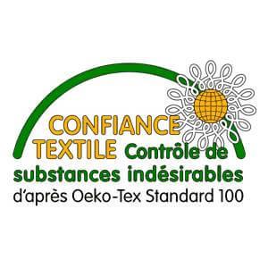 Logo label 10